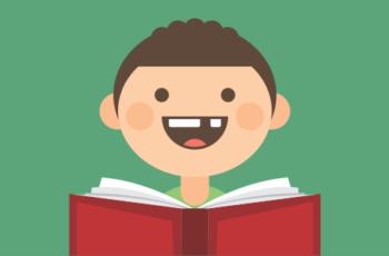 Educação Infantil: os seis direitos de aprendizagem e desenvolvimento garantidos na Base Nacional Curricular Comum